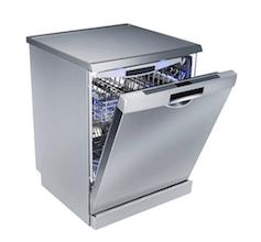 dishwasher repair pasadena tx