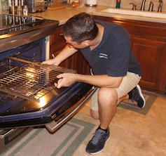 appliance repair pasadena tx