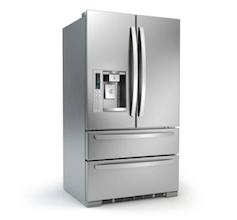 refrigerator repair pasadena tx
