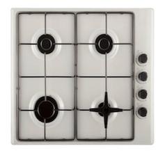 stove repair pasadena tx