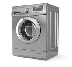washing machine repair pasadena tx
